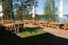 Aiamööbel Soome 02