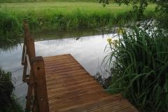 Saarde sild 2